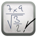 Breeze-Through-Mathematical-Equations-with-the-MyScript-Calculator-Icon