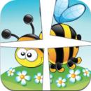 PuzzleMe 1 logo