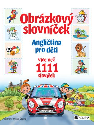 AJ_pro_deti_slovnicek_1