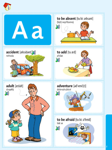 AJ_pro_deti_slovnicek_2