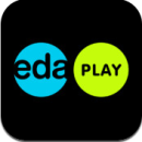 EDAPlay_logo