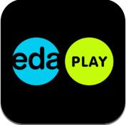 EDAPlay_logo