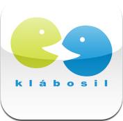 klabosil_logo