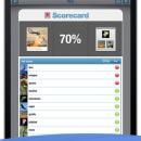 Bitsboard_3