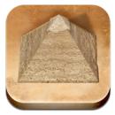 pyramidslogo