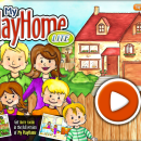 MyPlayHome 1