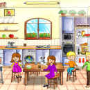 MyPlayHome 3