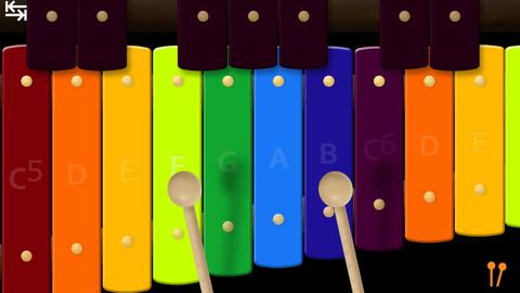 xylophone2
