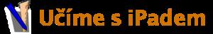 logo-e1385673039223-300x49
