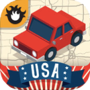 Geography_Drive_USA™_on_the_App_Store_on_iTunes