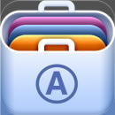AppShopperLogo