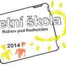 logo_skola_male