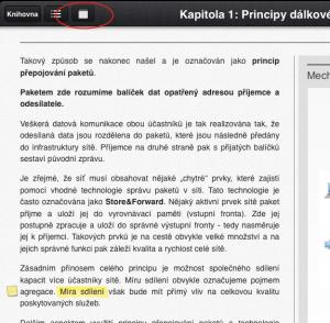 ibooks_poznamky_3-300x294