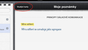 ibooks_poznamky_4-300x172