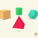 01_shapes