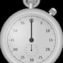 stopwatch-156008_1280